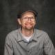 John Hornsby - Making It in Asheville Podcast