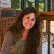 Anneliesse Gormley of Spoon & Hook - Making It in Asheville Podcast