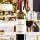 Bilmore Wines