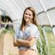 Organic Growers School- Making It In Asheville